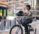 吴腾彦:移动互联网智慧助推Youbike产业整合