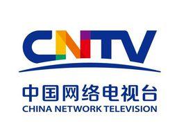 中国网络电视台1.jpg