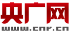 中国广播网.png