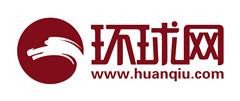logo_环球网新.jpg