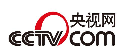 央视网新闻频道logo(500).jpg