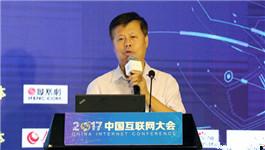范吉平:中医的科学性是个伪命题 不容置疑