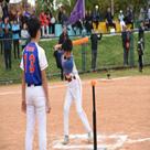 垒球_副本.png