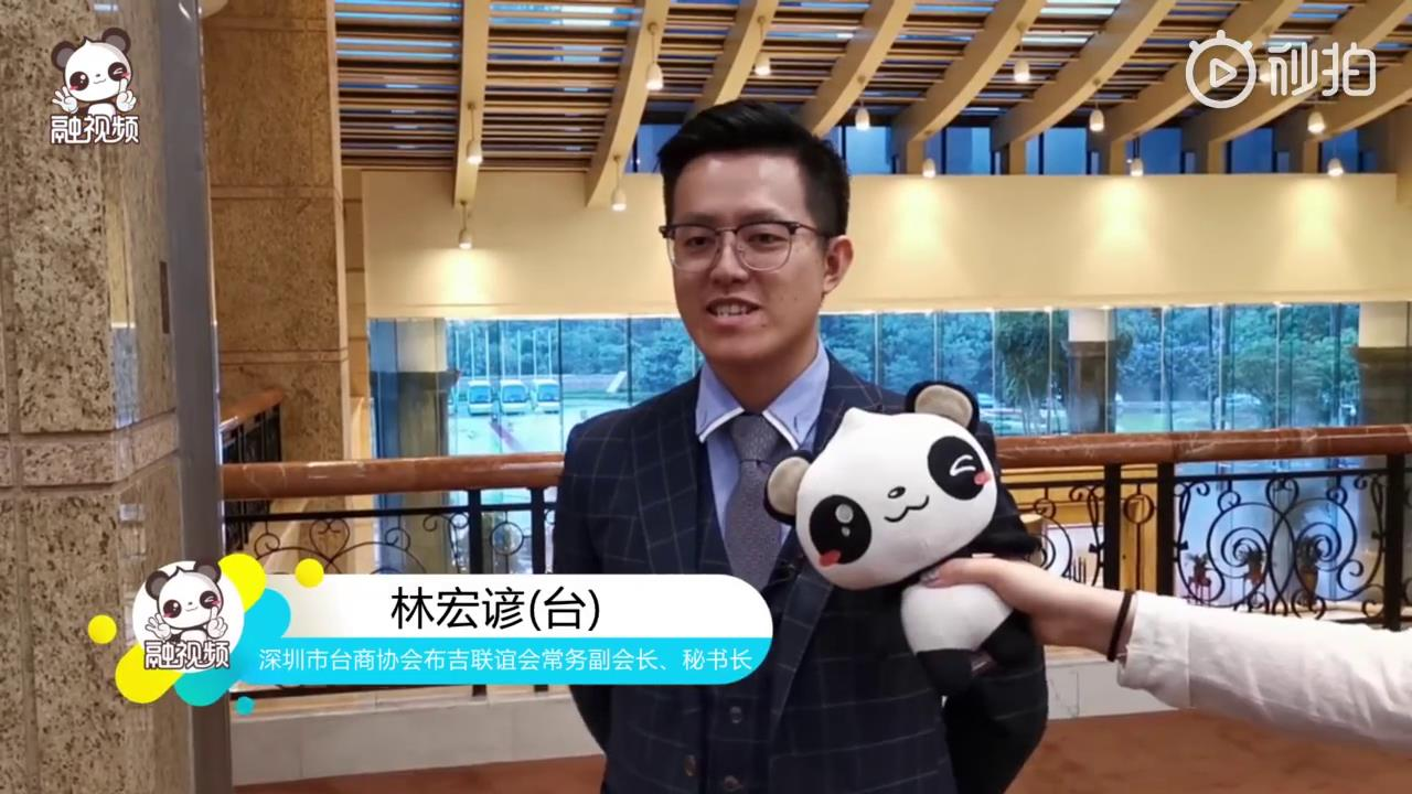 台北设计师林宏谚:溯本中华文化,探索设计新风图片