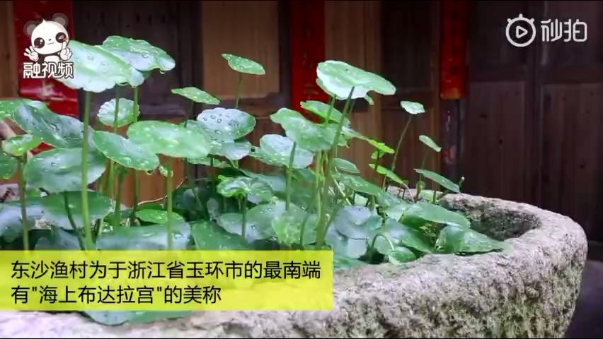 """融融带你去看""""海上布达拉宫"""".mp4_20190525_160124.119.jpg"""