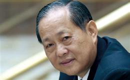张文潭监事长感言.png