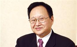 张汉文荣誉会长感言.png