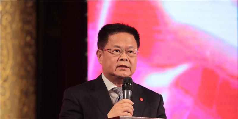 国台办副主任郑栅洁在全国台企联成立十周年庆典上的致辞.jpg