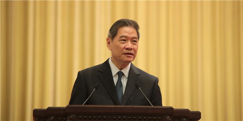张志军在全国台企联成立十周年庆祝大会上的讲话.jpg