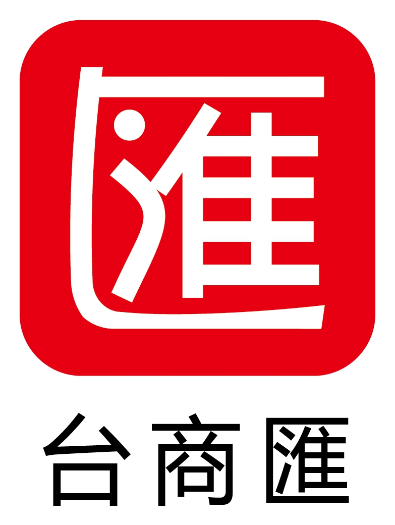 微信图片_20201202111044_副本.jpg