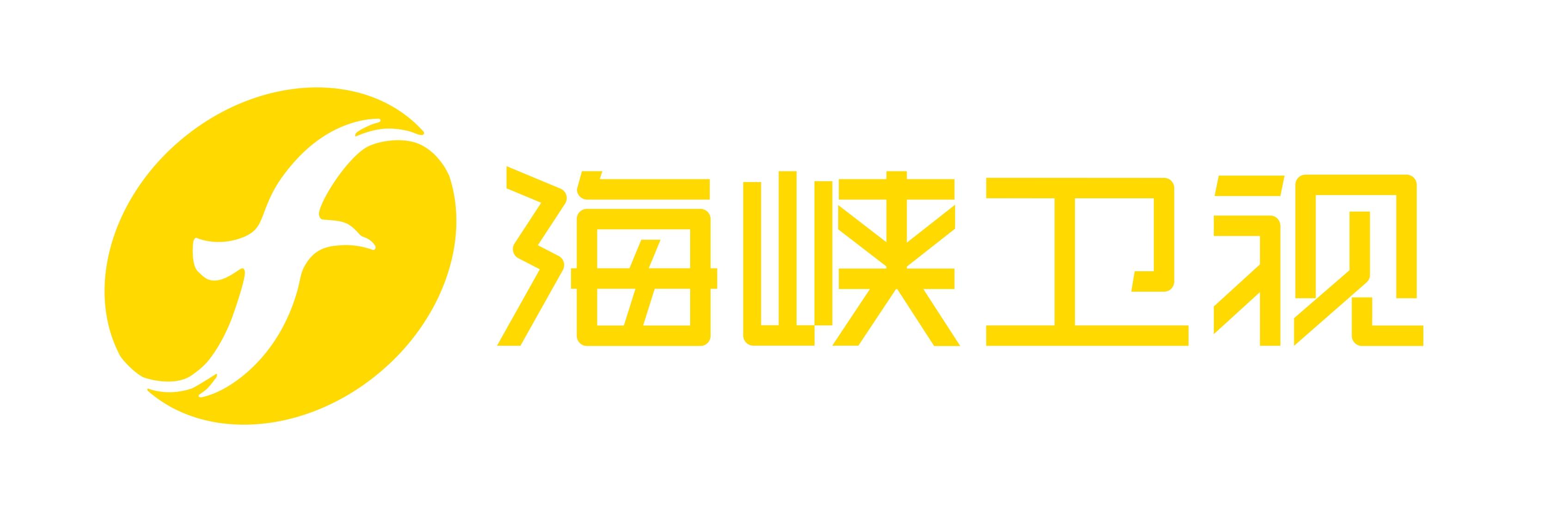 untitled444_副本.jpg