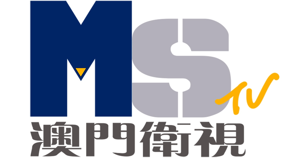 微信图片_20201203093055_副本.jpg